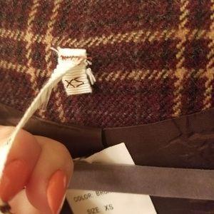 Nordstrom Jackets & Coats - Nordstrom jacket